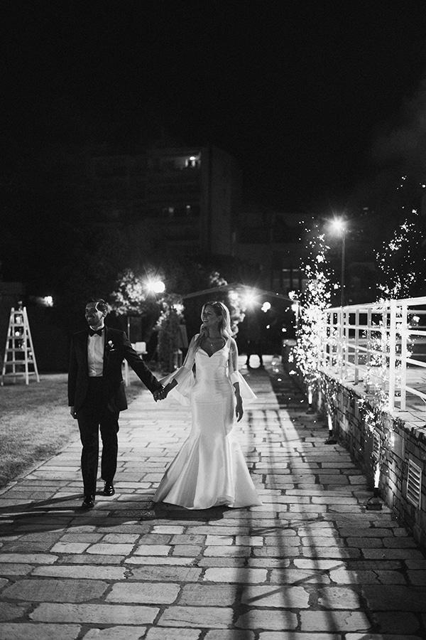 beautiful-summer-wedding-volos-elegant-details_29