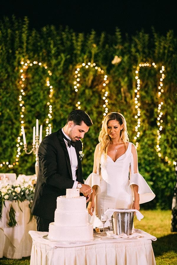 beautiful-summer-wedding-volos-elegant-details_30