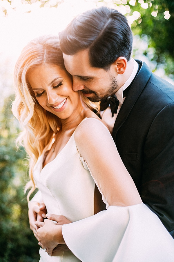 beautiful-summer-wedding-volos-elegant-details_32