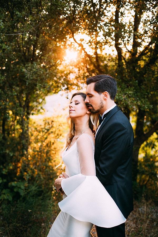 beautiful-summer-wedding-volos-elegant-details_33
