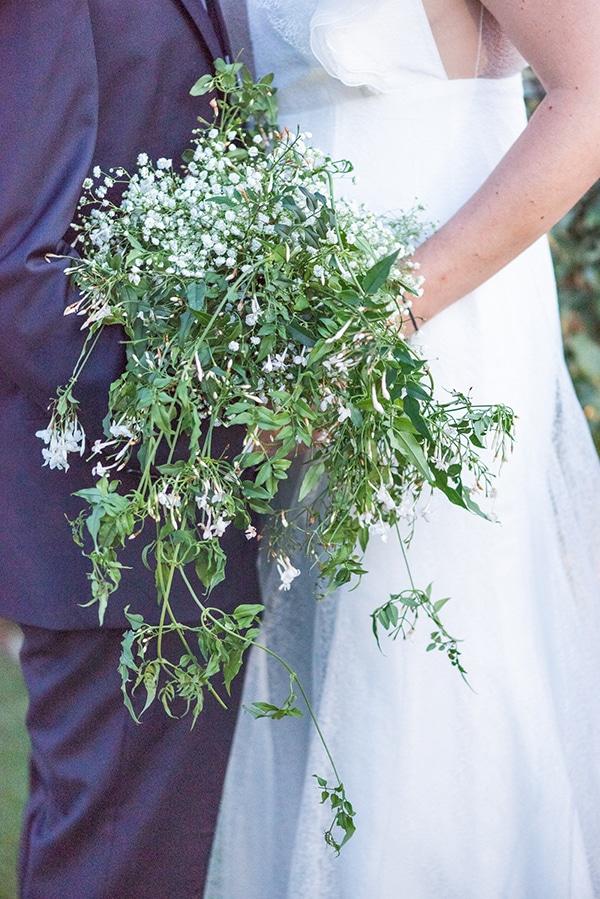 beautiful-wedding-baptism-athens-baby-breaths-blue-hyndrangeas_01x