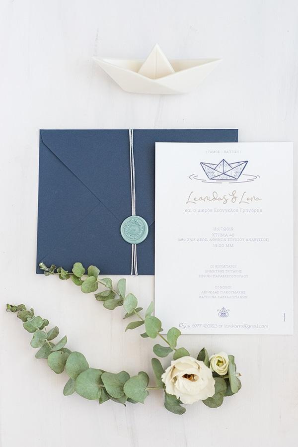 beautiful-wedding-baptism-athens-baby-breaths-blue-hyndrangeas_04