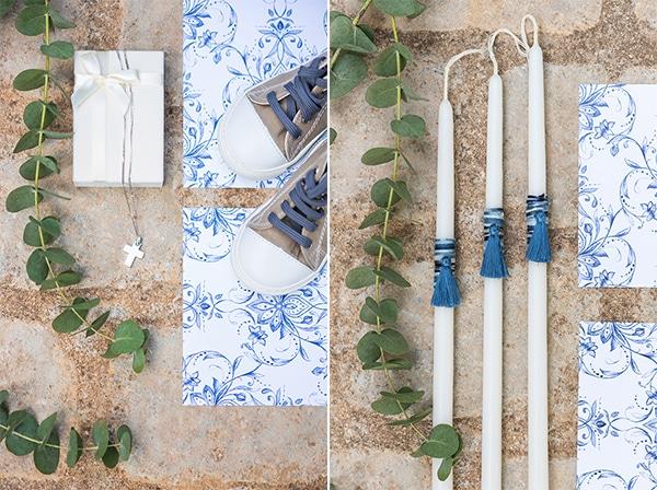 beautiful-wedding-baptism-athens-baby-breaths-blue-hyndrangeas_05A