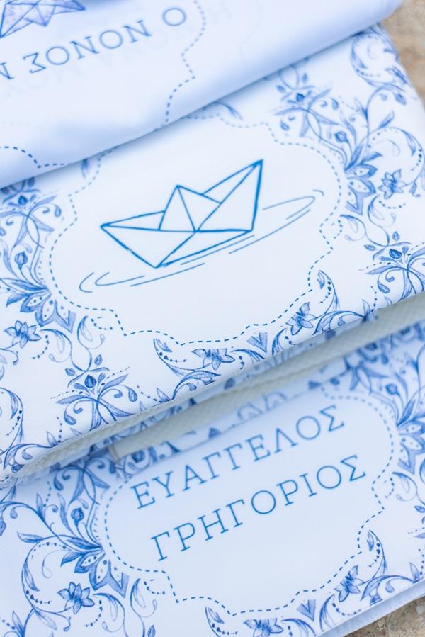 beautiful-wedding-baptism-athens-baby-breaths-blue-hyndrangeas_05x