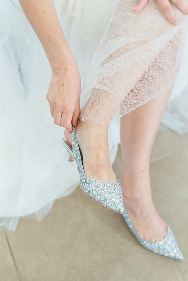 beautiful-wedding-baptism-athens-baby-breaths-blue-hyndrangeas_08x