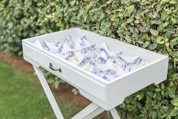 beautiful-wedding-baptism-athens-baby-breaths-blue-hyndrangeas_10x