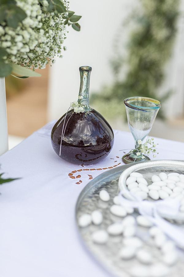 beautiful-wedding-baptism-athens-baby-breaths-blue-hyndrangeas_11x