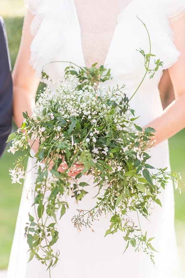 beautiful-wedding-baptism-athens-baby-breaths-blue-hyndrangeas_13