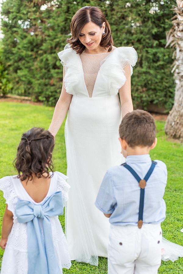 beautiful-wedding-baptism-athens-baby-breaths-blue-hyndrangeas_14