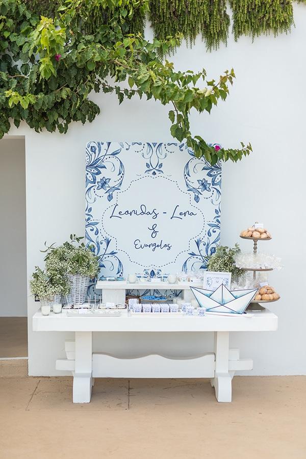 beautiful-wedding-baptism-athens-baby-breaths-blue-hyndrangeas_14x
