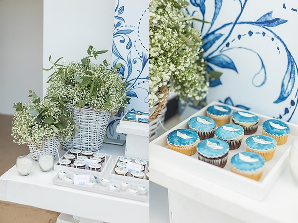 beautiful-wedding-baptism-athens-baby-breaths-blue-hyndrangeas_15A