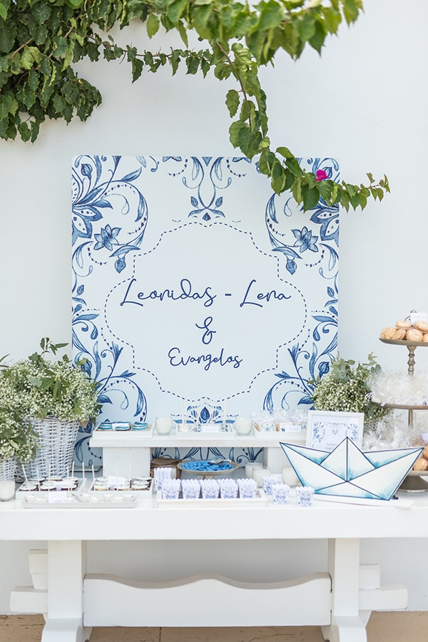 beautiful-wedding-baptism-athens-baby-breaths-blue-hyndrangeas_15x
