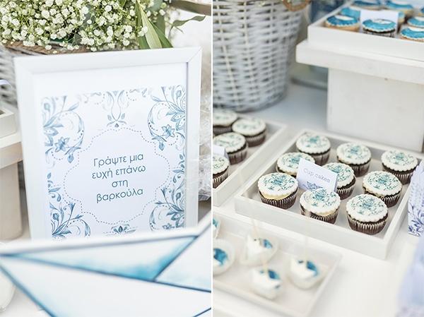 beautiful-wedding-baptism-athens-baby-breaths-blue-hyndrangeas_16A