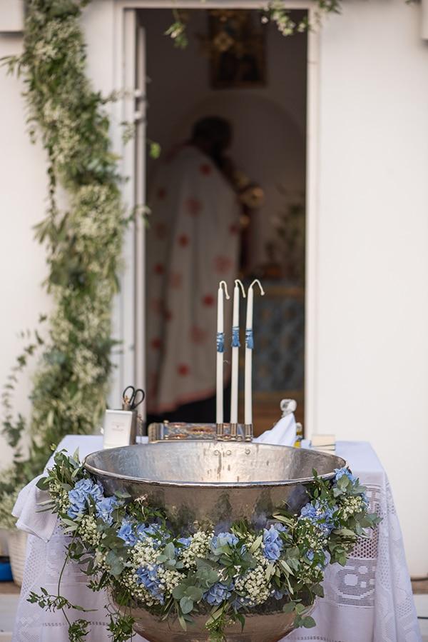 beautiful-wedding-baptism-athens-baby-breaths-blue-hyndrangeas_20