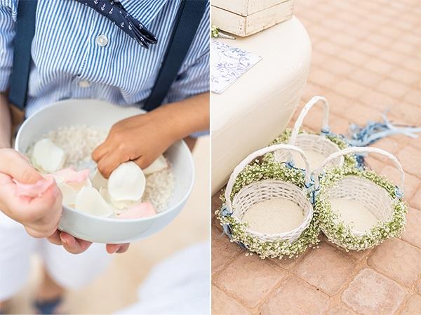 beautiful-wedding-baptism-athens-baby-breaths-blue-hyndrangeas_32A