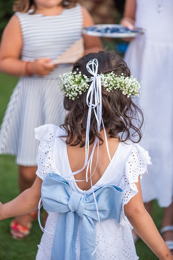 beautiful-wedding-baptism-athens-baby-breaths-blue-hyndrangeas_35