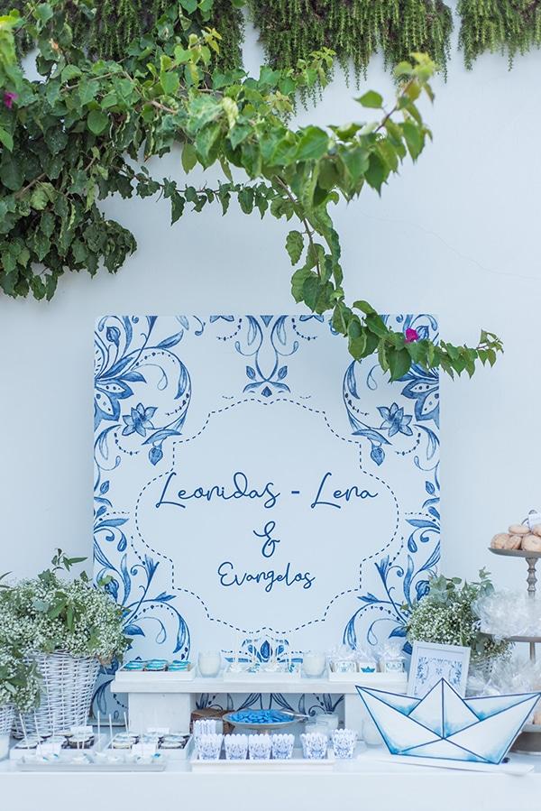 beautiful-wedding-baptism-athens-baby-breaths-blue-hyndrangeas_37