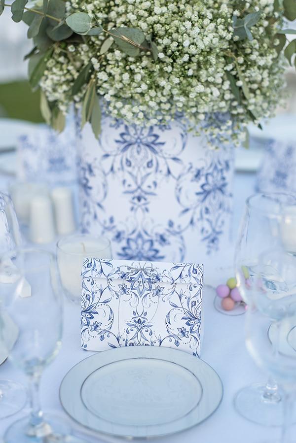 beautiful-wedding-baptism-athens-baby-breaths-blue-hyndrangeas_38