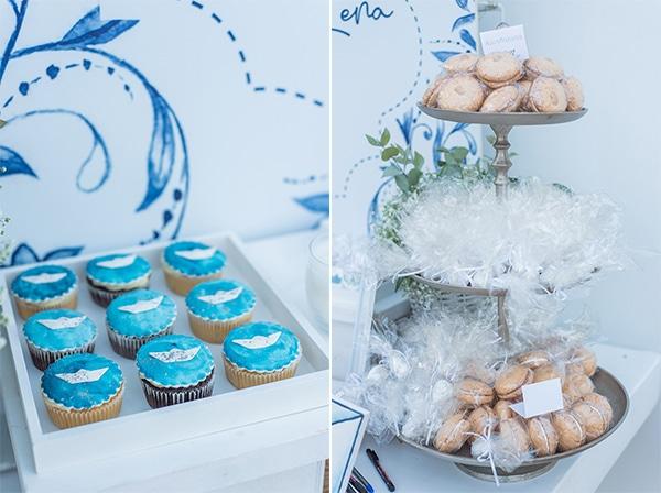 beautiful-wedding-baptism-athens-baby-breaths-blue-hyndrangeas_39A