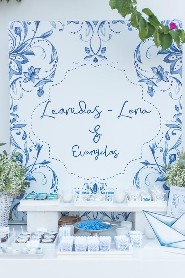 beautiful-wedding-baptism-athens-baby-breaths-blue-hyndrangeas_40