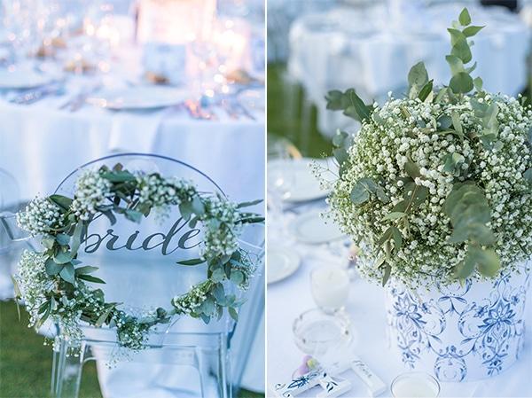 beautiful-wedding-baptism-athens-baby-breaths-blue-hyndrangeas_40A