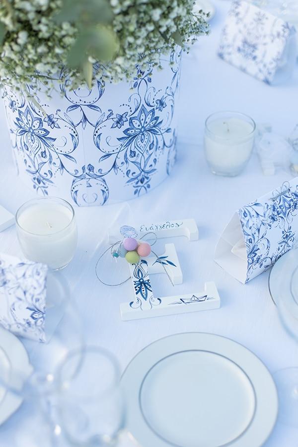 beautiful-wedding-baptism-athens-baby-breaths-blue-hyndrangeas_40x