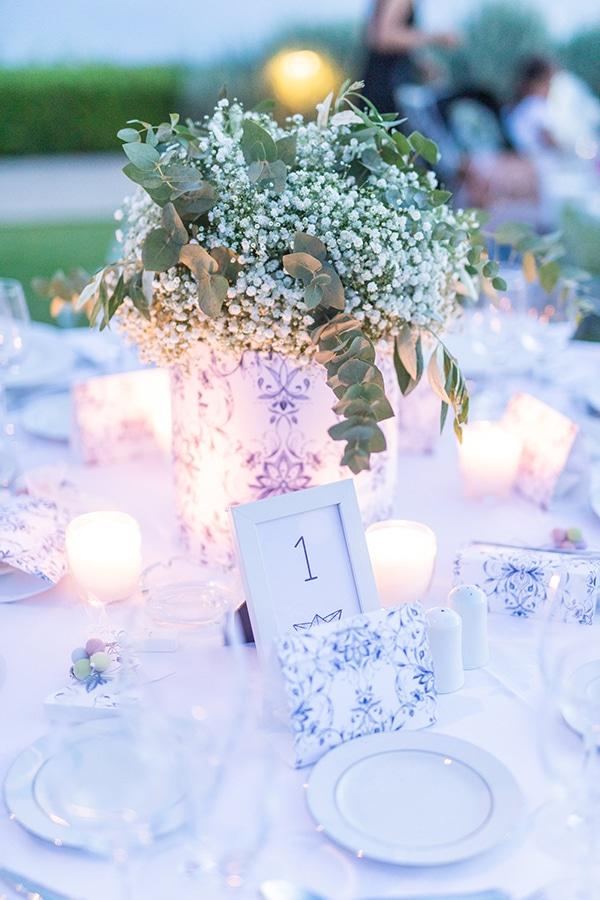 beautiful-wedding-baptism-athens-baby-breaths-blue-hyndrangeas_41