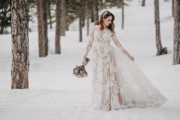 beautiful-winter-wedding-larnaca-warm-hues_02