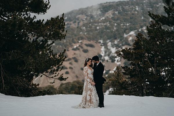 beautiful-winter-wedding-larnaca-warm-hues_02x