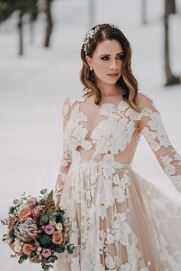 beautiful-winter-wedding-larnaca-warm-hues_04