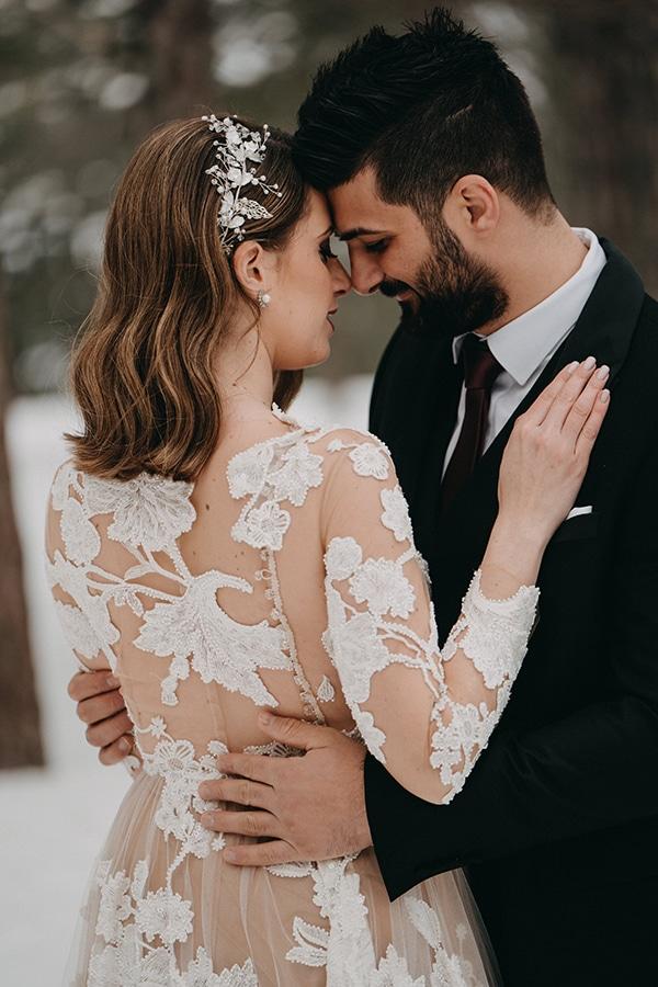 beautiful-winter-wedding-larnaca-warm-hues_05