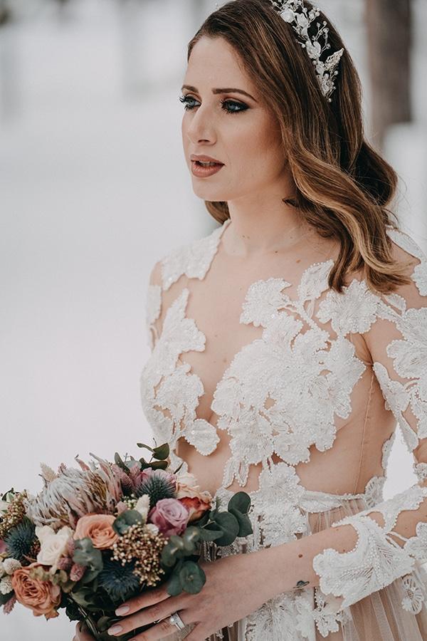 beautiful-winter-wedding-larnaca-warm-hues_10