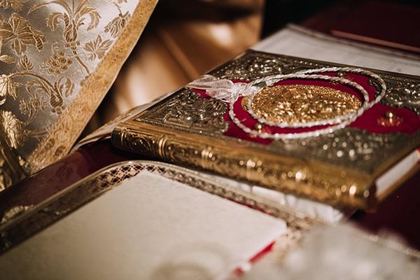 beautiful-winter-wedding-larnaca-warm-hues_14x