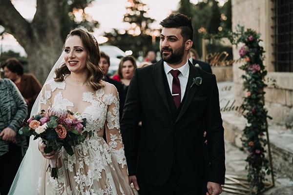 beautiful-winter-wedding-larnaca-warm-hues_16x