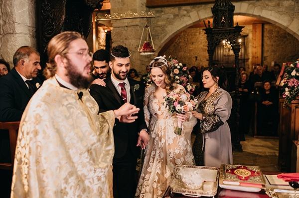 beautiful-winter-wedding-larnaca-warm-hues_19
