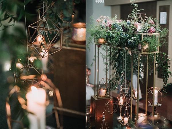 beautiful-winter-wedding-larnaca-warm-hues_22A
