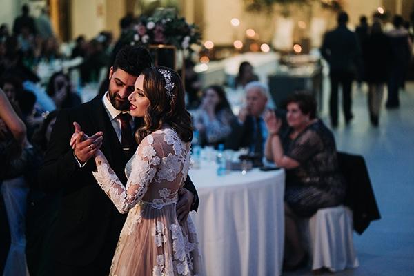 beautiful-winter-wedding-larnaca-warm-hues_23