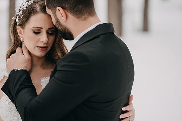 beautiful-winter-wedding-larnaca-warm-hues_26