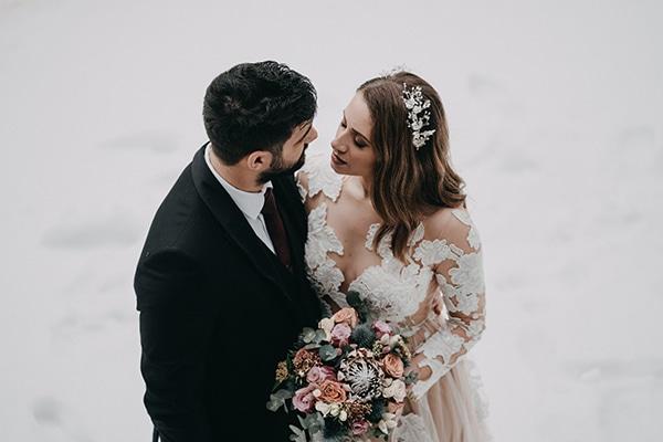beautiful-winter-wedding-larnaca-warm-hues_27
