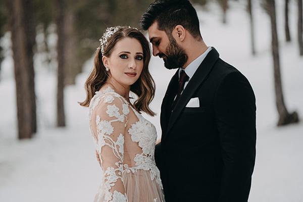 beautiful-winter-wedding-larnaca-warm-hues_28