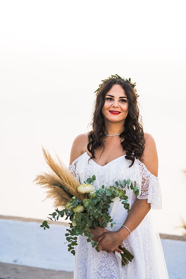 bohemian-fall-wedding-santorini_01x