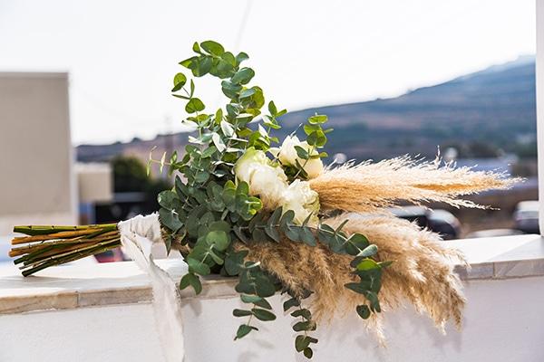 bohemian-fall-wedding-santorini_02