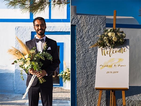 bohemian-fall-wedding-santorini_13A