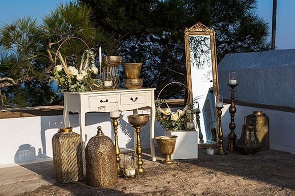 bohemian-fall-wedding-santorini_15