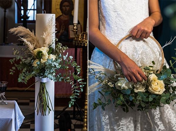 bohemian-fall-wedding-santorini_17A