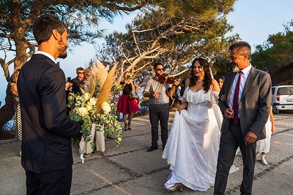 bohemian-fall-wedding-santorini_17x