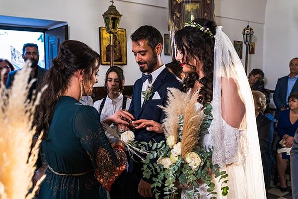bohemian-fall-wedding-santorini_21