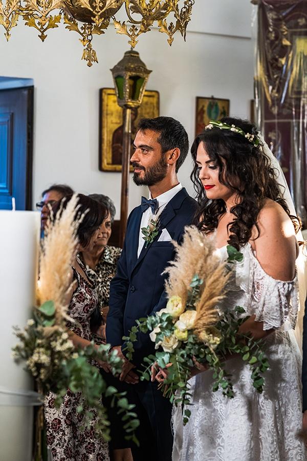 bohemian-fall-wedding-santorini_21x