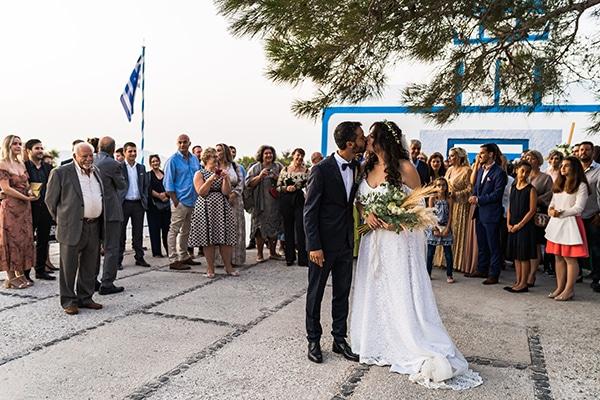 bohemian-fall-wedding-santorini_25