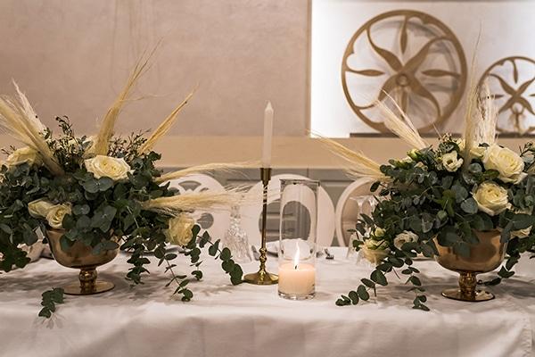 bohemian-fall-wedding-santorini_29